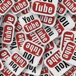 كيف أنشئ قناة على Youtube
