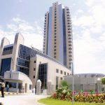 مؤسسة التأمينات الاجتماعية الكويت