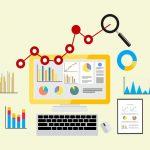 ما هو التسويق الإلكتروني وما هي إيجابياته وسلبياته