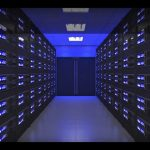 ما هو علم البيانات