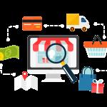 ما هي الخصائص التي تنصح بها عند تصميم موقع المتجر الإلكتروني
