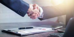 مهارات التفاوض الفعال
