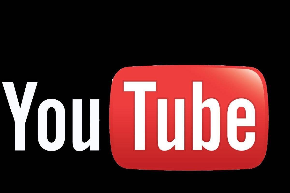 كيفية تنزيل فيديو من Youtube