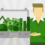 التخطيط المالي الشخصي