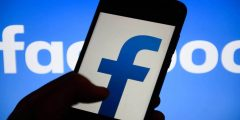 كيفية فتح Facebook دون رقم هاتف وإيميل