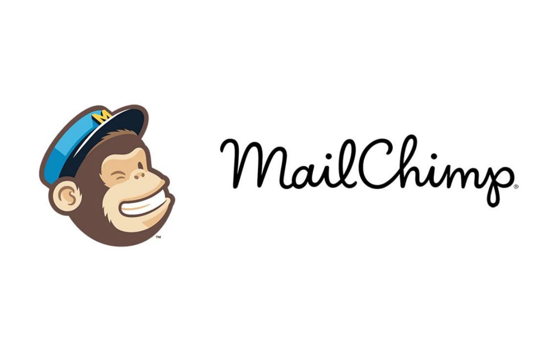 mailchimp شرح