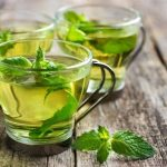 ما هي فوائد شرب النعناع