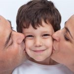 أساليب تربية الطفل