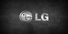 أسعار ثلاجات LG