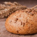 أضرار خبز الشعير لمرضى السكر
