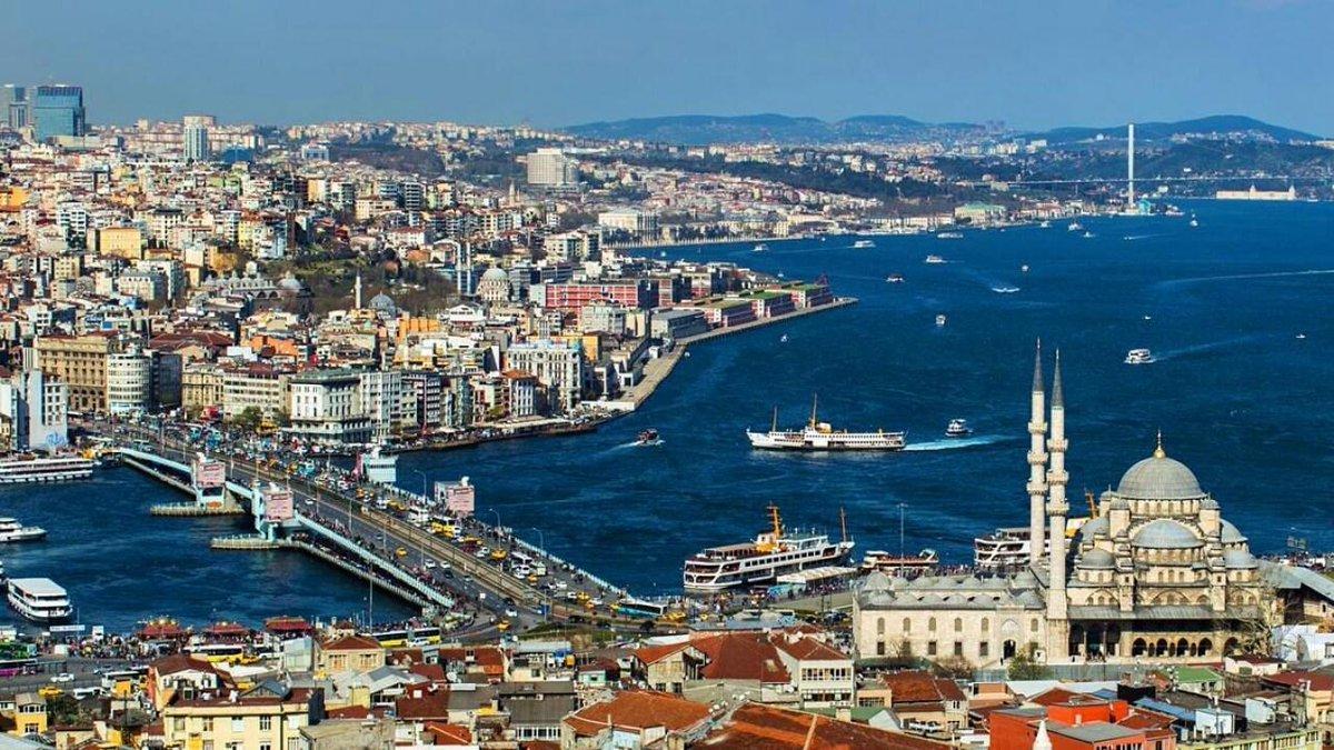 أفضل 3 أسواق لشراء أثاث مستعمل في إسطنبول