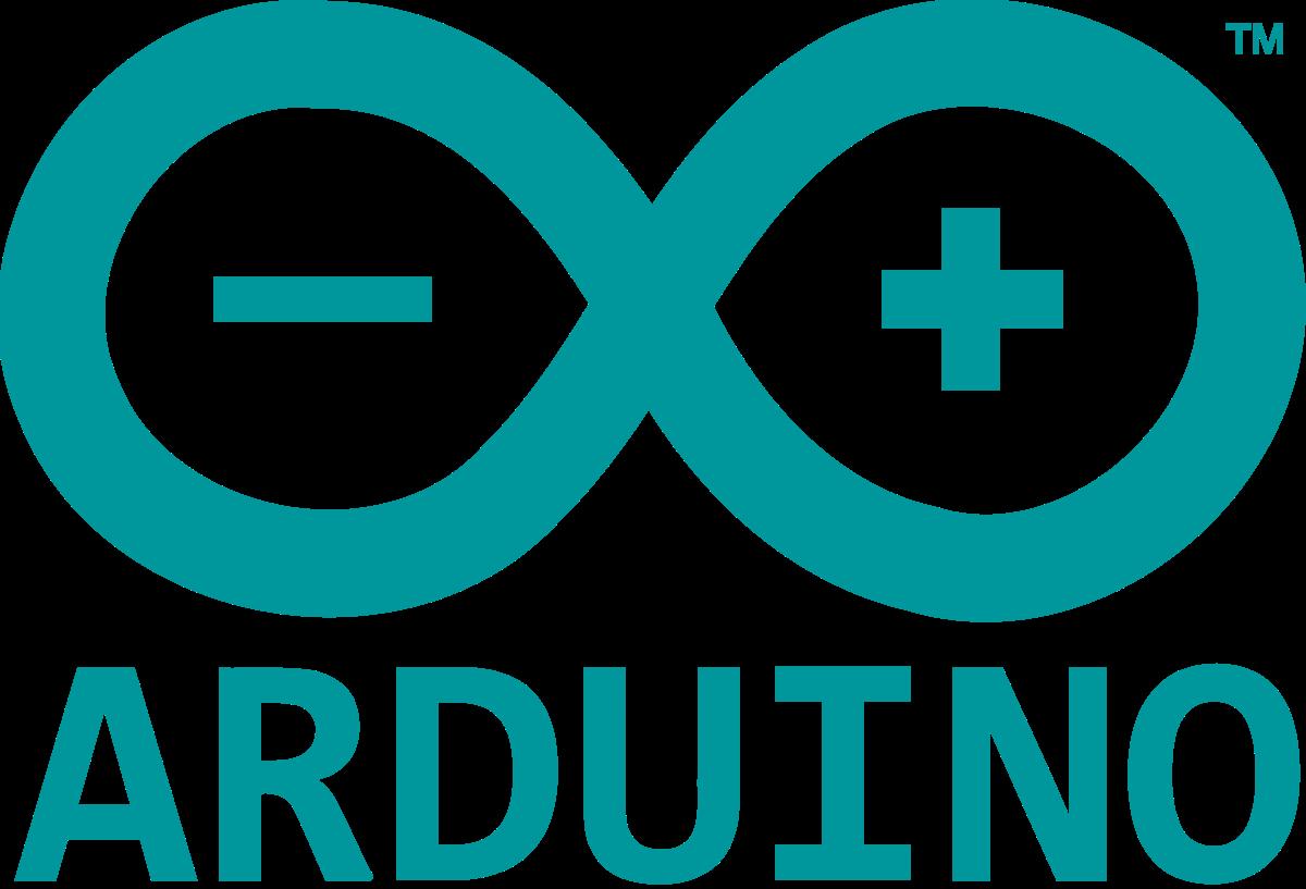أفكار مشاريع آردوينو