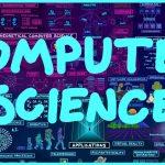 أفكار مشاريع تخرج علوم حاسب