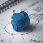 أفكار مشاريع جديدة ومبتكرة