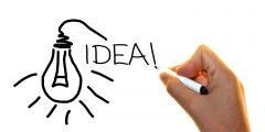 أفكار مشاريع صغيرة في مصر 2020
