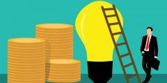 أفكار مشاريع صغيرة مربحة جداًً وغير مكلفة