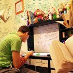 أفكار مشاريع للمدرسة