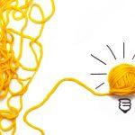 أفكار مشاريع متوسطة ناجحة في مصر