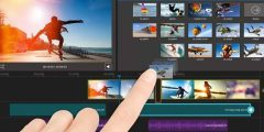 أهم برامج تحرير الفيديو