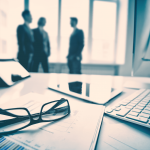أيهما أفضل تخصص المحاسبة أو إدارة الأعمال