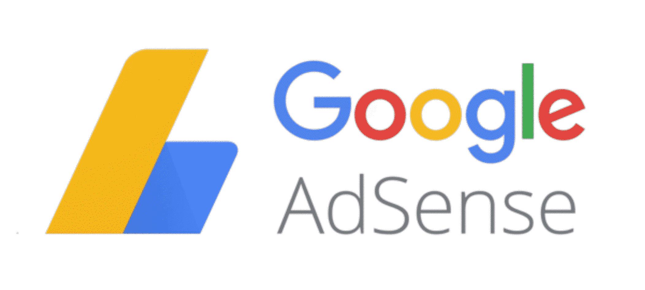 إنشاء حساب جوجل آدسنس