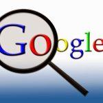 إنشاء موقع إلكتروني مجاني على google
