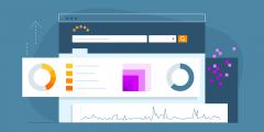 إنشاء موقع ويب مجاني مدى الحياة