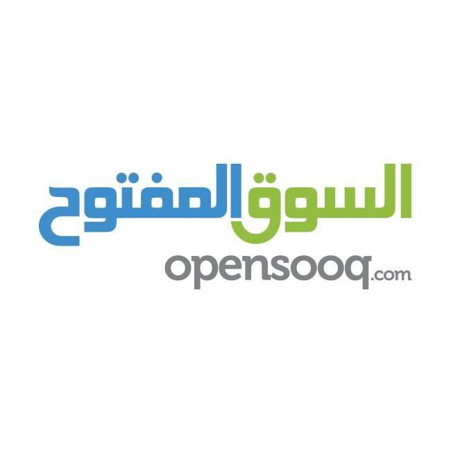 أساسيات الربح عبر سوق عمان المفتوح