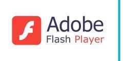 برنامج أدوبي فلاش بلاير