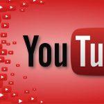 برنامج تنزيل فيديو يوتيوب للكمبيوتر