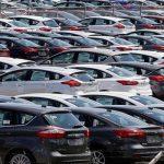 بيع سيارات جديدة ومستعملة في العراق