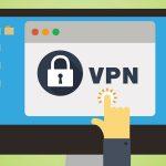 تحميل vpn للكمبيوتر ويندوز 7 مجاناً