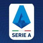 ترتيب الدوري الإيطالي 2016