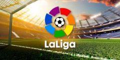 ترتيب هدافي الدوري الإسباني