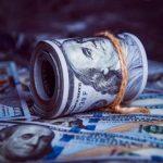 توقعات سعر الدولار في العراق 2020