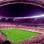جدول ترتيب الدوري الإسباني