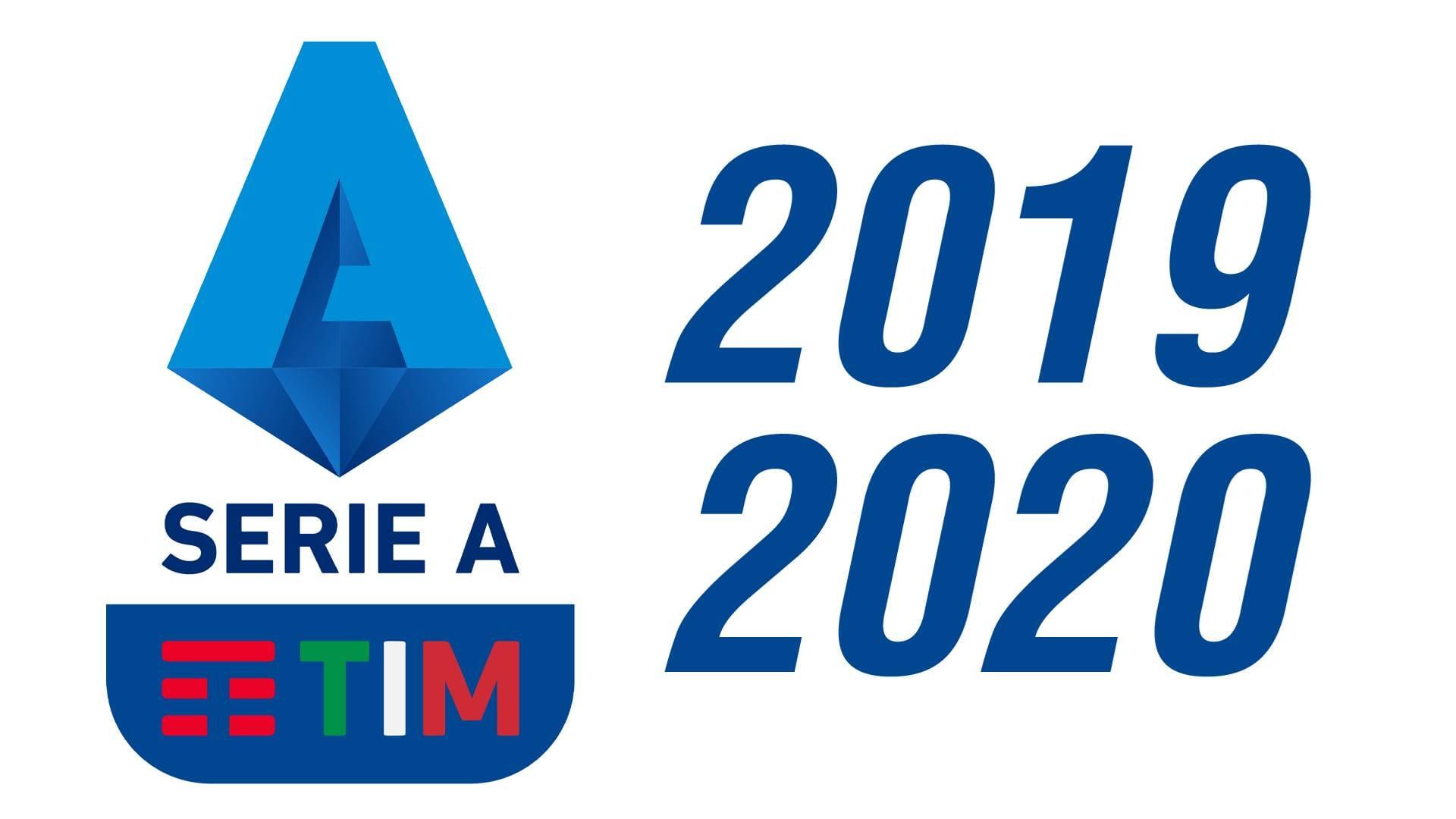 جدول مباريات الدوري الإيطالي