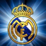 جدول مباريات ريال مدريد