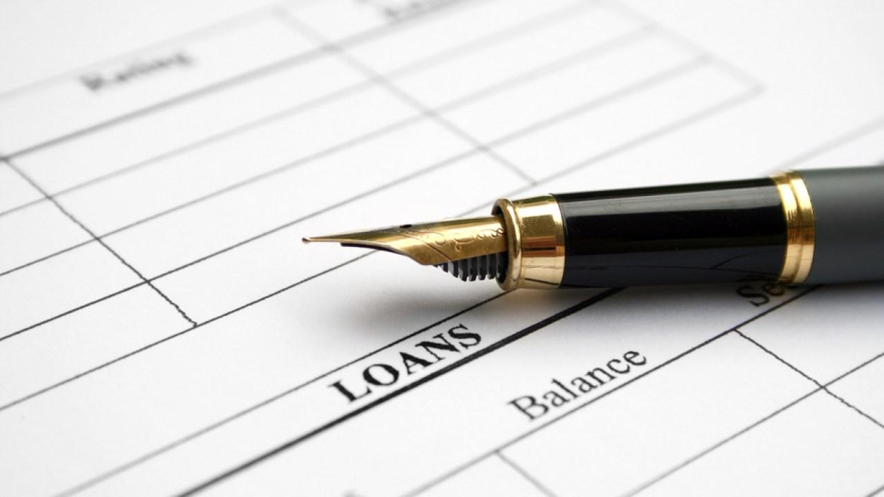 حاسبة التمويل العقاري البنك الأهلي اقرأ السوق المفتوح