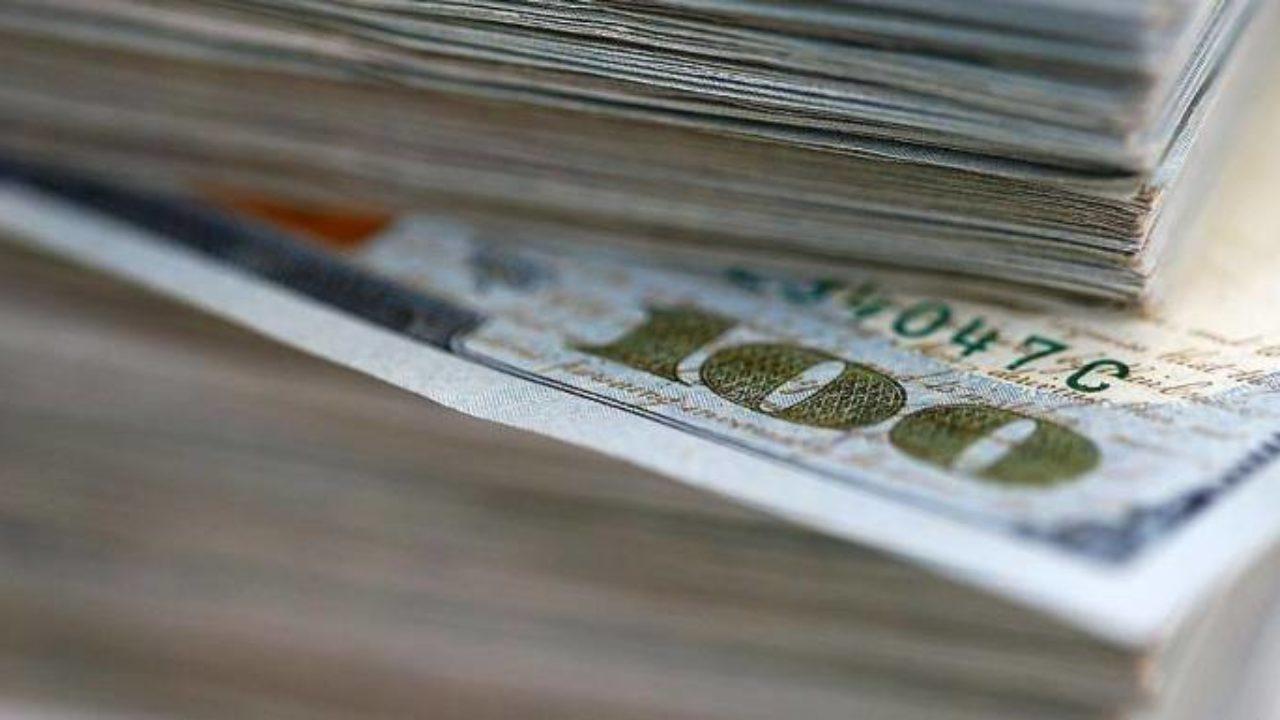 سعر الدولار مقابل الدينار البحريني