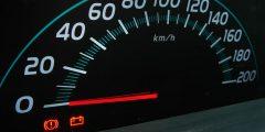 طرق اختبار سرعة النت
