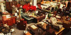 طرق شراء أثاث مستعمل للبيع في أبوظبي