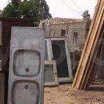 طرق شراء أثاث مستعمل للبيع في الإمارات