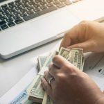 كيفية إنشاء موقع إلكتروني والربح منه