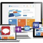كيفية إنشاء موقع ويب خاص بك مجاناً