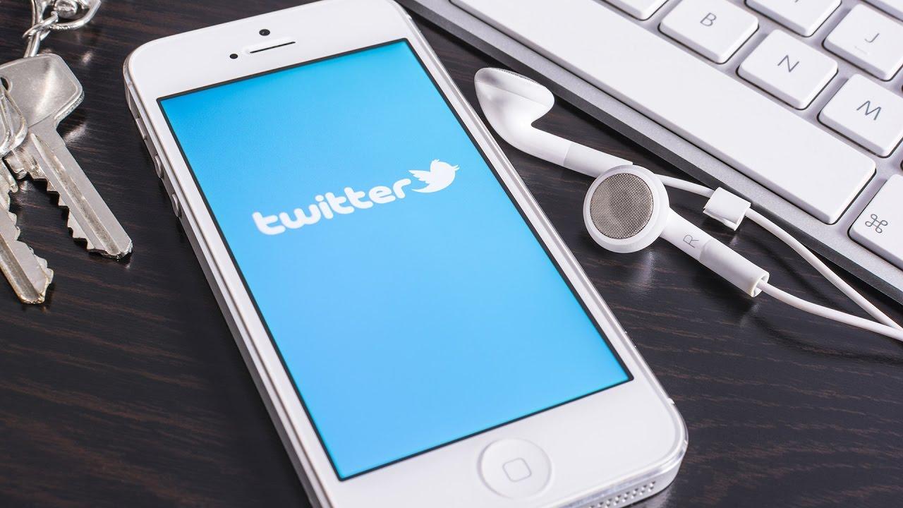 كيف أحذف تغريداتي بتويتر