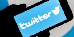 كيف أحذف حساب تويتر
