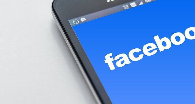 كيف أحذف صوري من الفيس بوك