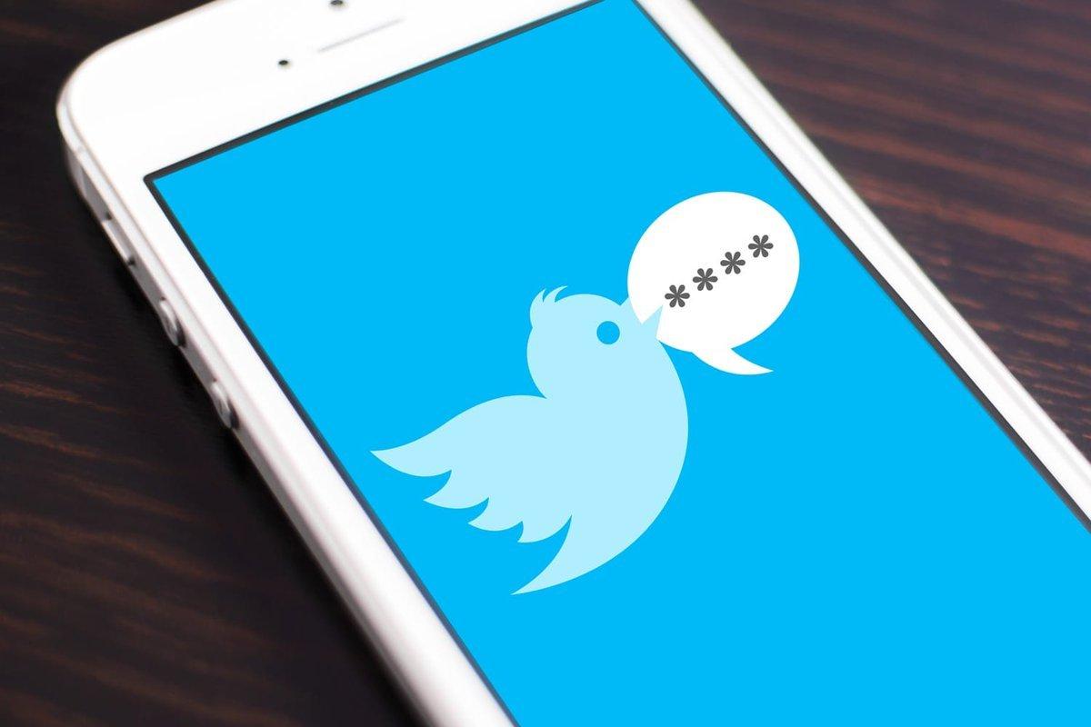 كيف أحذف كل التغريدات في تويتر