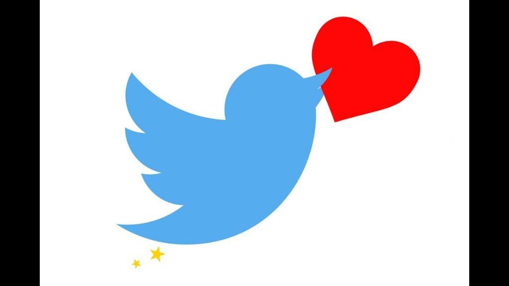كيف أحذف لايكات تويتر اقرأ السوق المفتوح